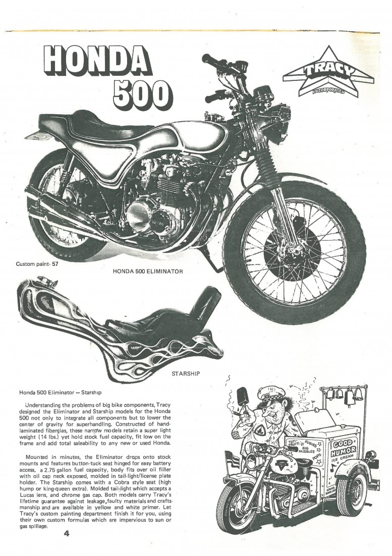 tracycatalog-page-006