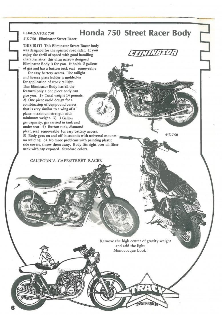 tracycatalog-page-008