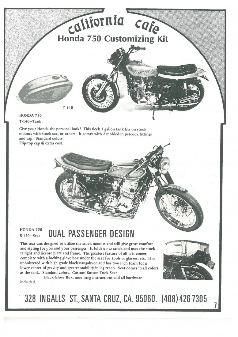tracycatalog-page-009