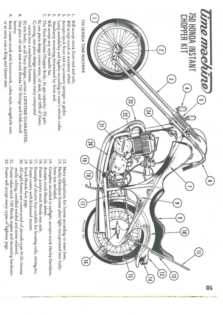 tracycatalog-page-012
