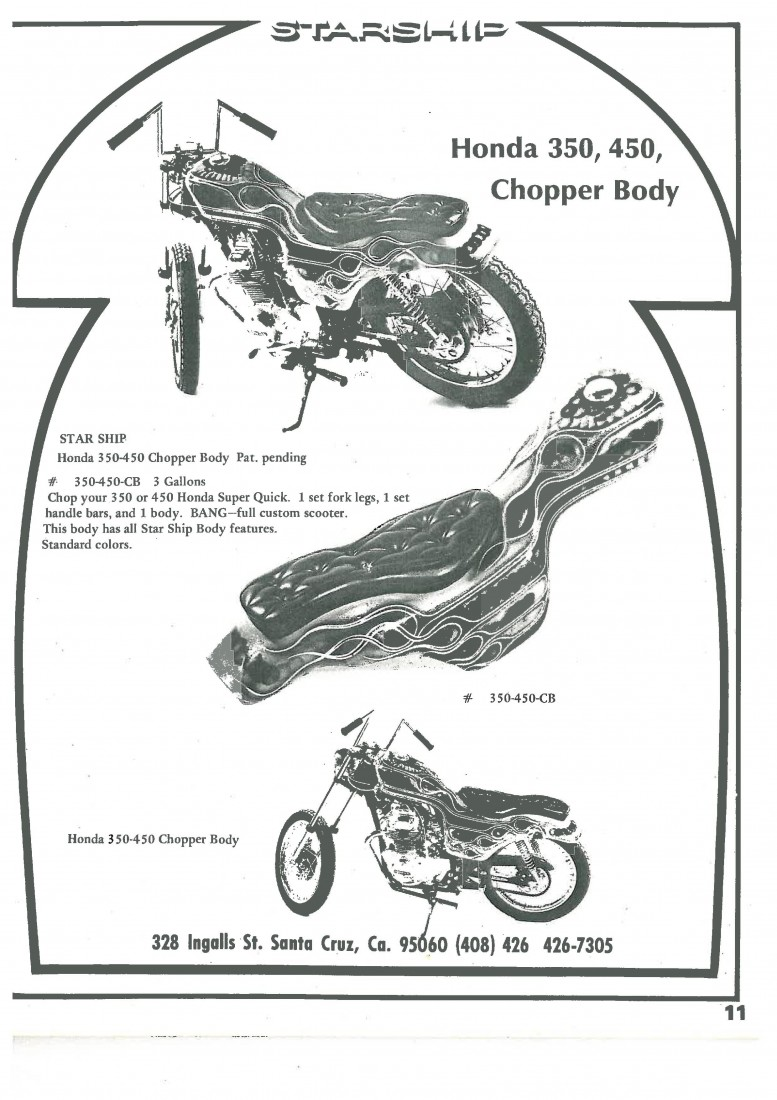 tracycatalog-page-013