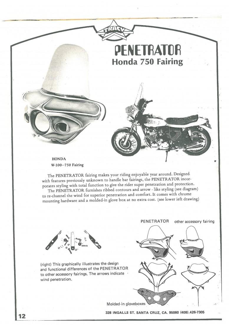 tracycatalog-page-014