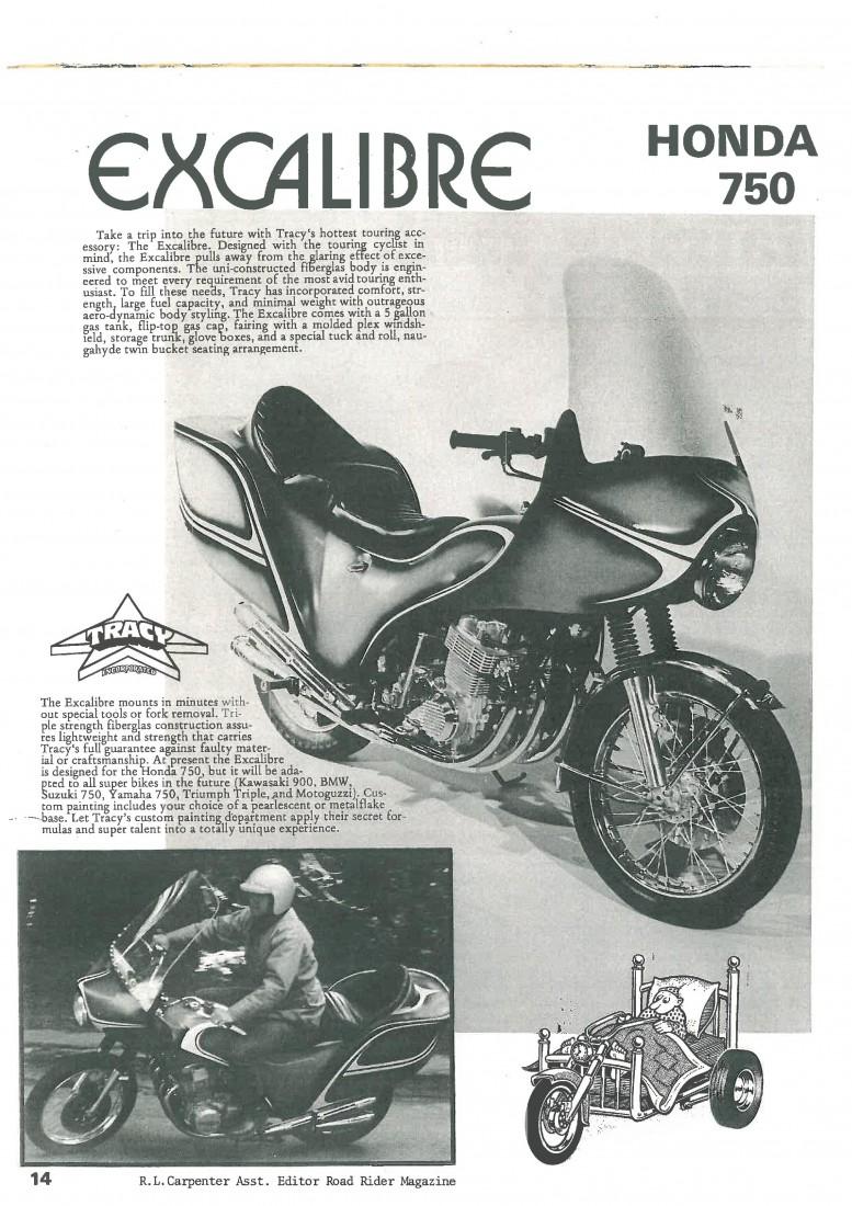 tracycatalog-page-016