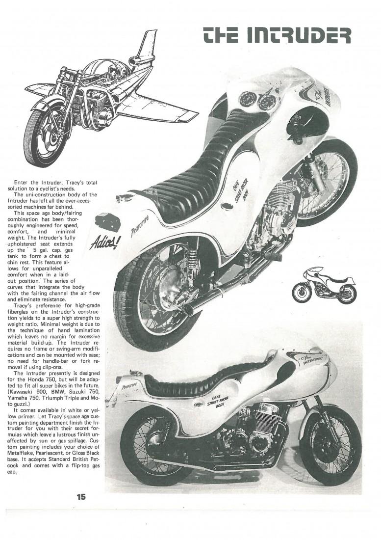tracycatalog-page-017