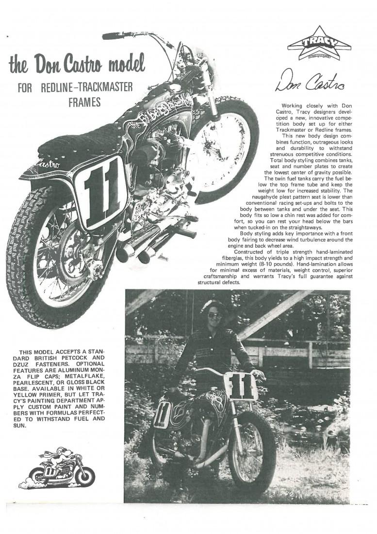 tracycatalog-page-019
