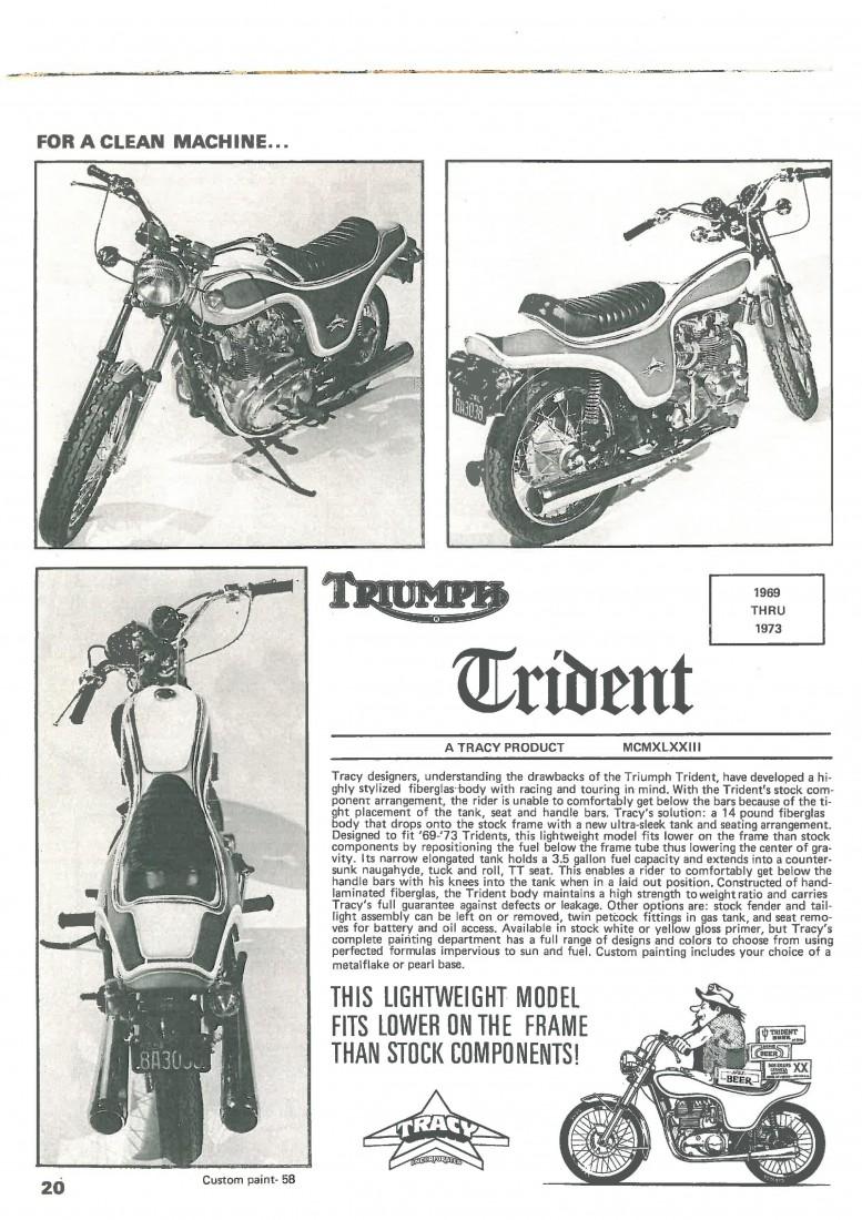 tracycatalog-page-022