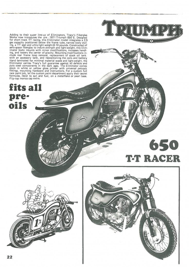 tracycatalog-page-024