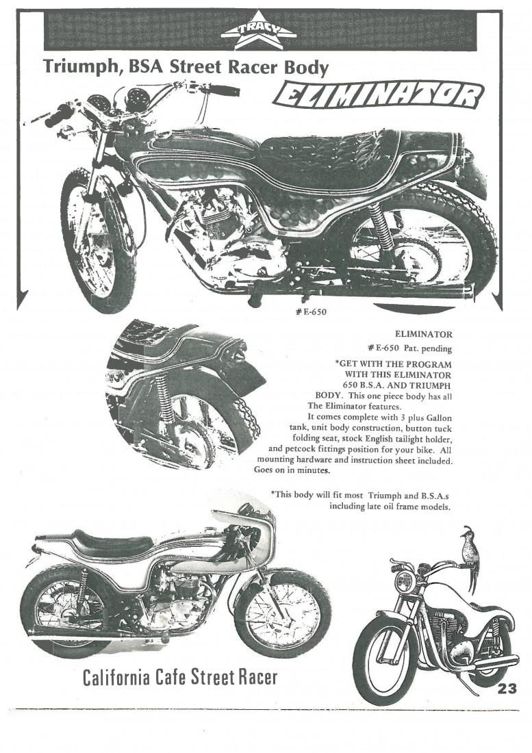tracycatalog-page-025