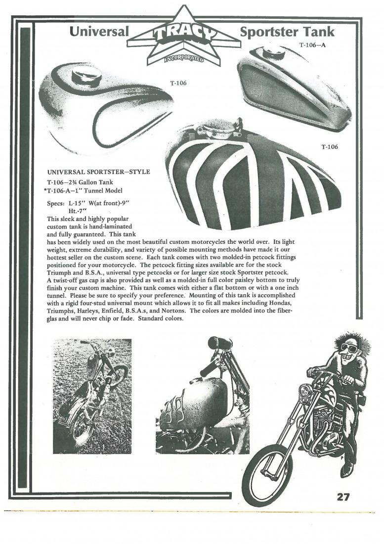 tracycatalog-page-029