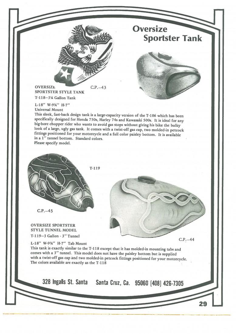 tracycatalog-page-031