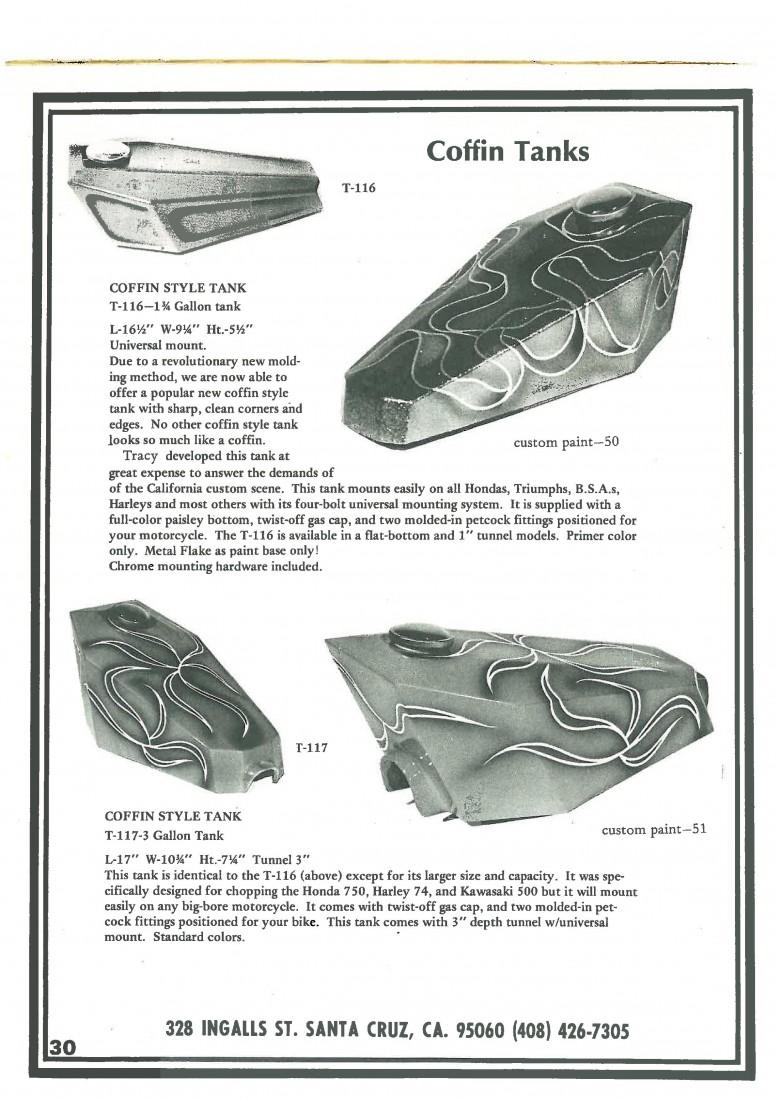 tracycatalog-page-032