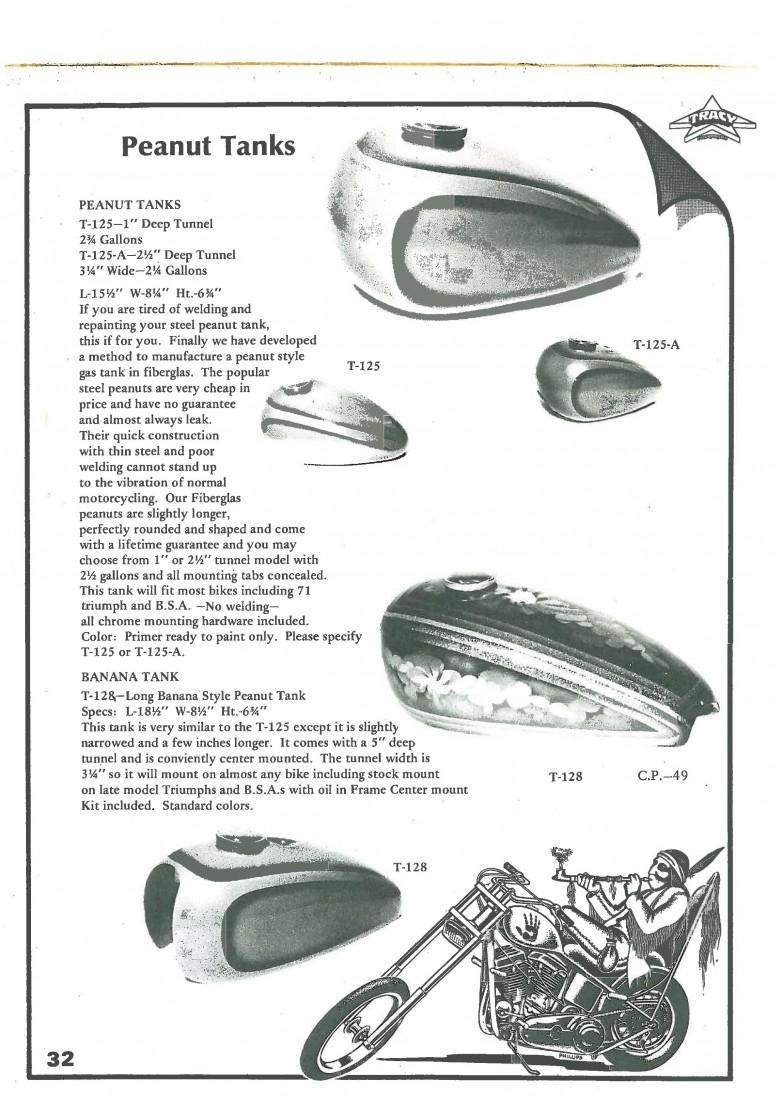 tracycatalog-page-034