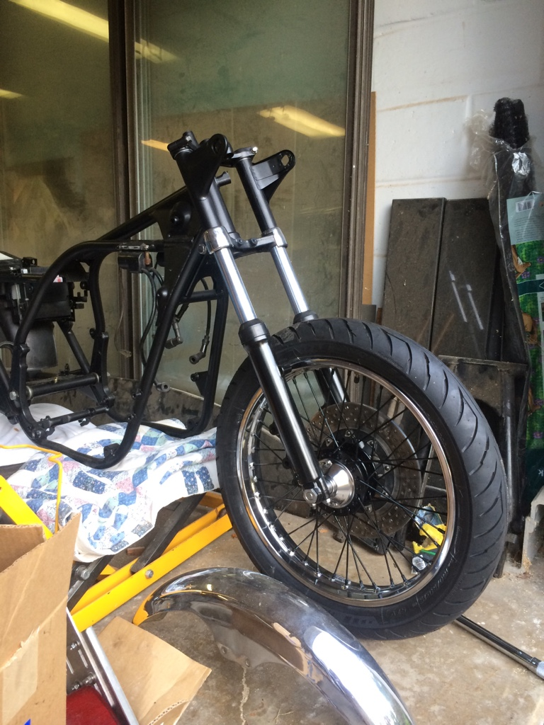 KZ650_front_end