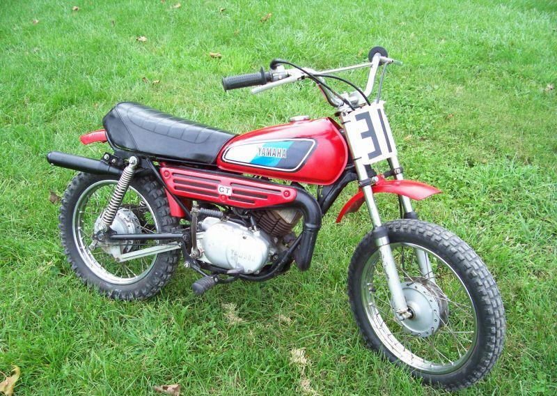 1978-Yamaha-GT80E-Red-0