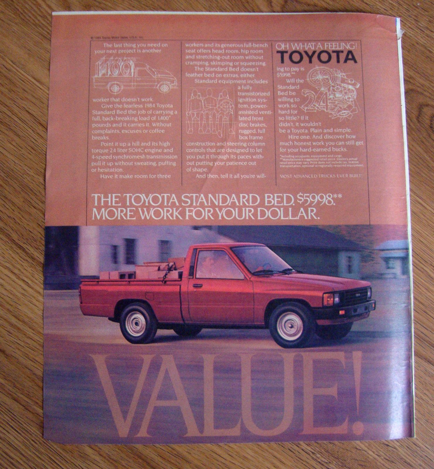 toyota_vintage_ad_12