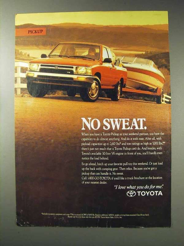 toyota_vintage_ad_18