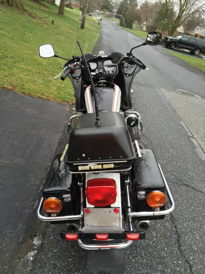 KawasakiPoliceMotorcycle4