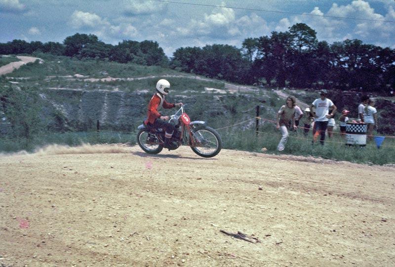 VintageMx12