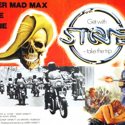 stone_1974_poster_01