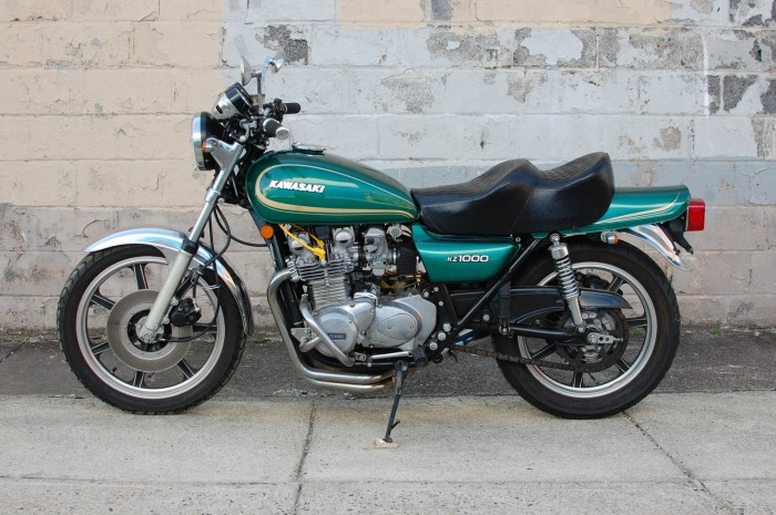 1978Kz1000-1