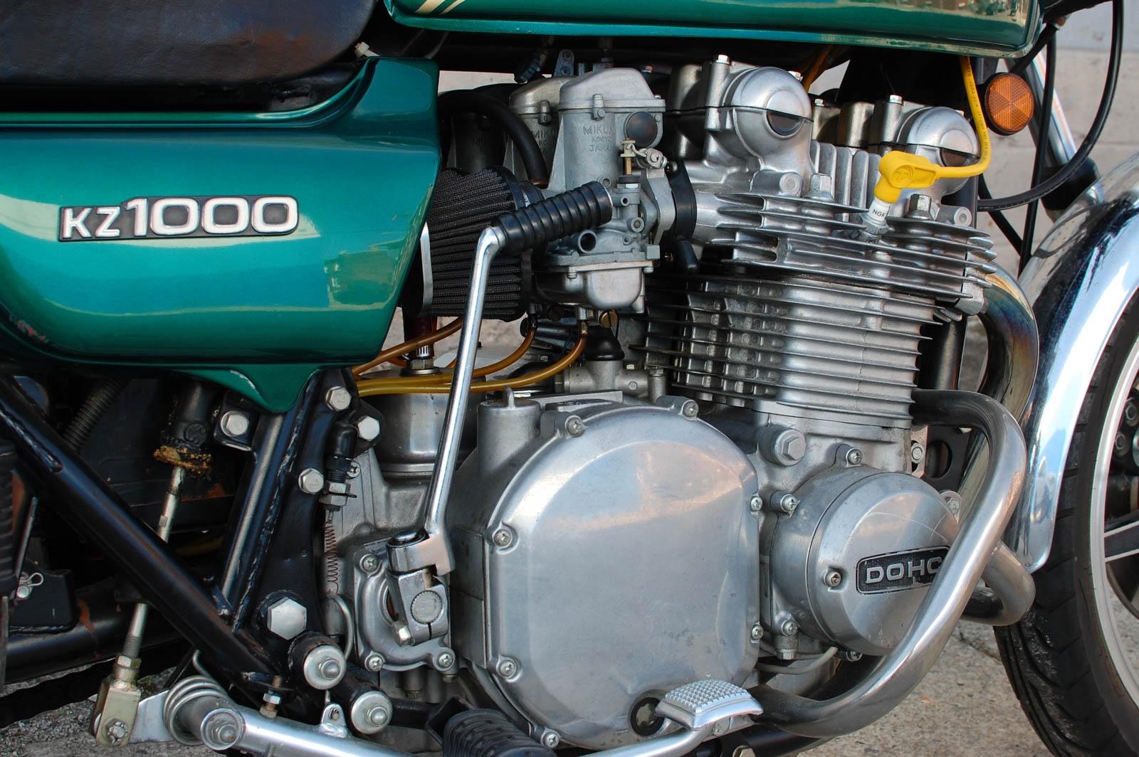 1978Kz1000-12