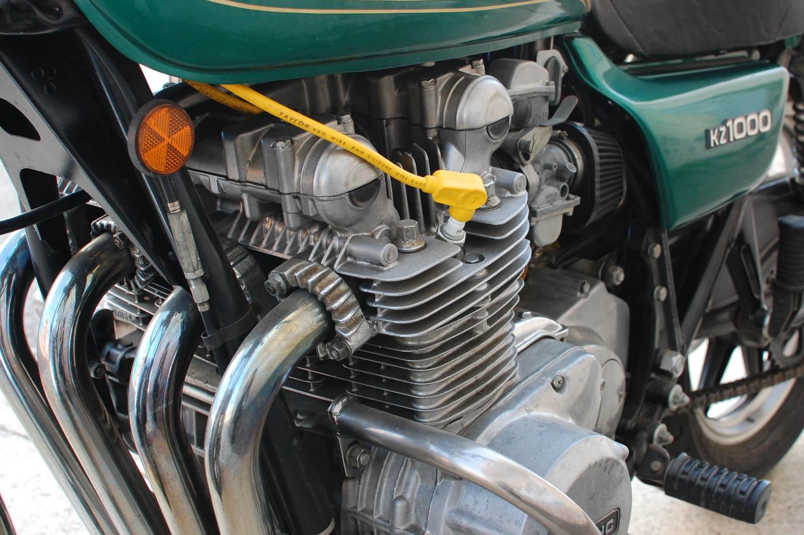 1978Kz1000-13