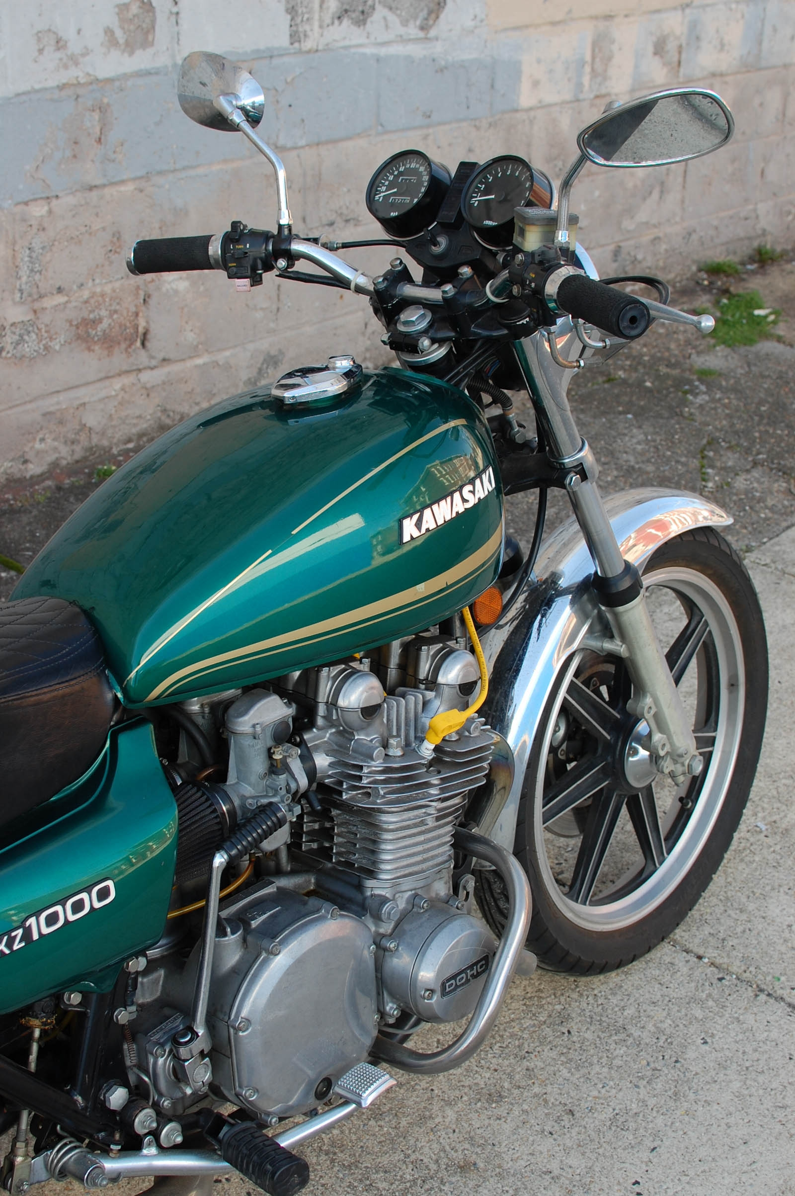 1978Kz1000-15