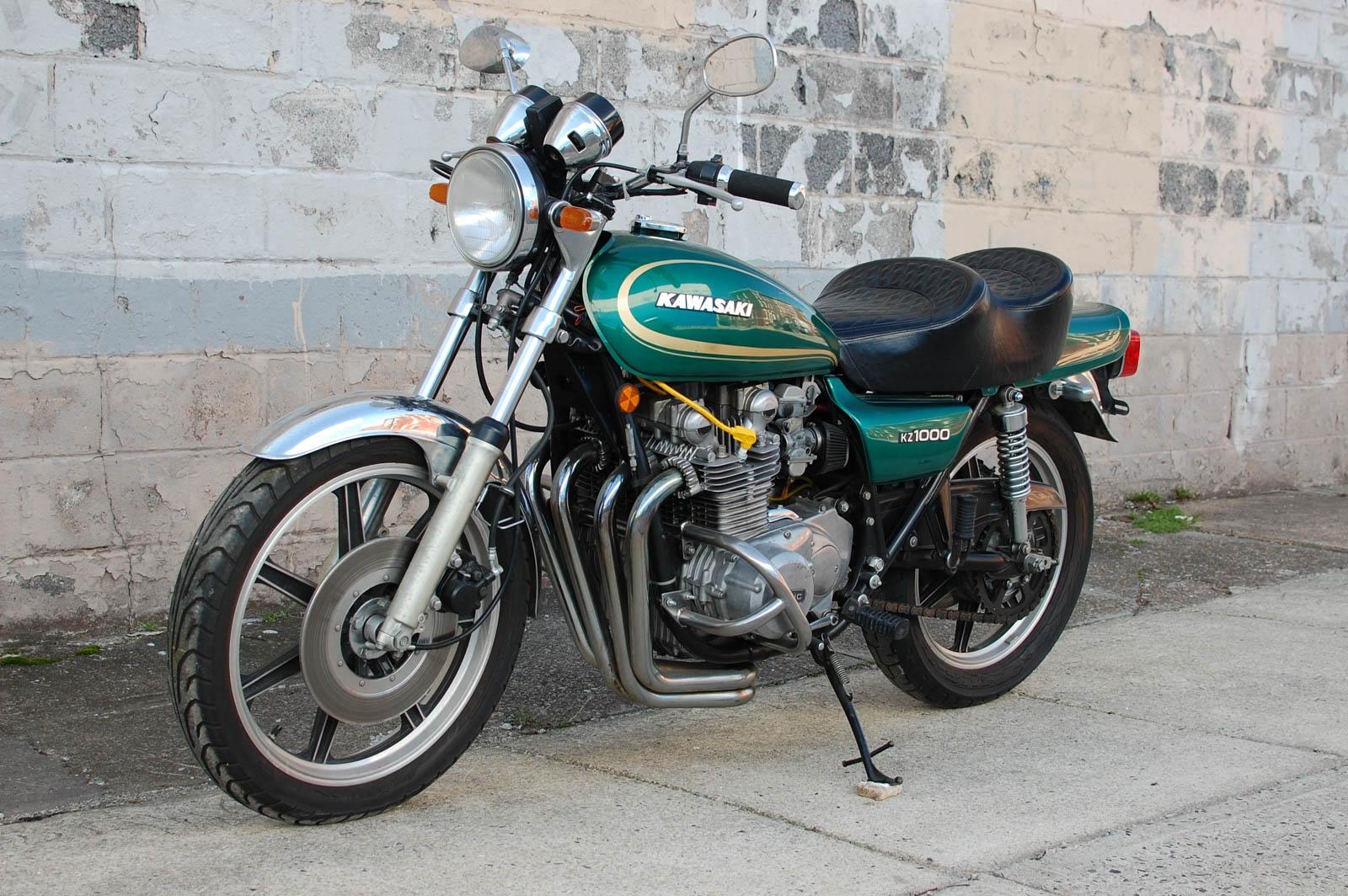 1978Kz1000-2