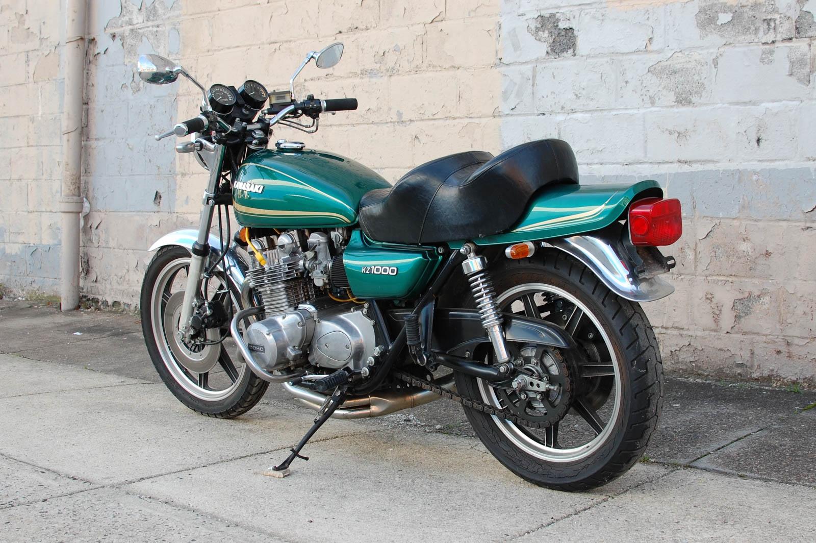 1978Kz1000-3