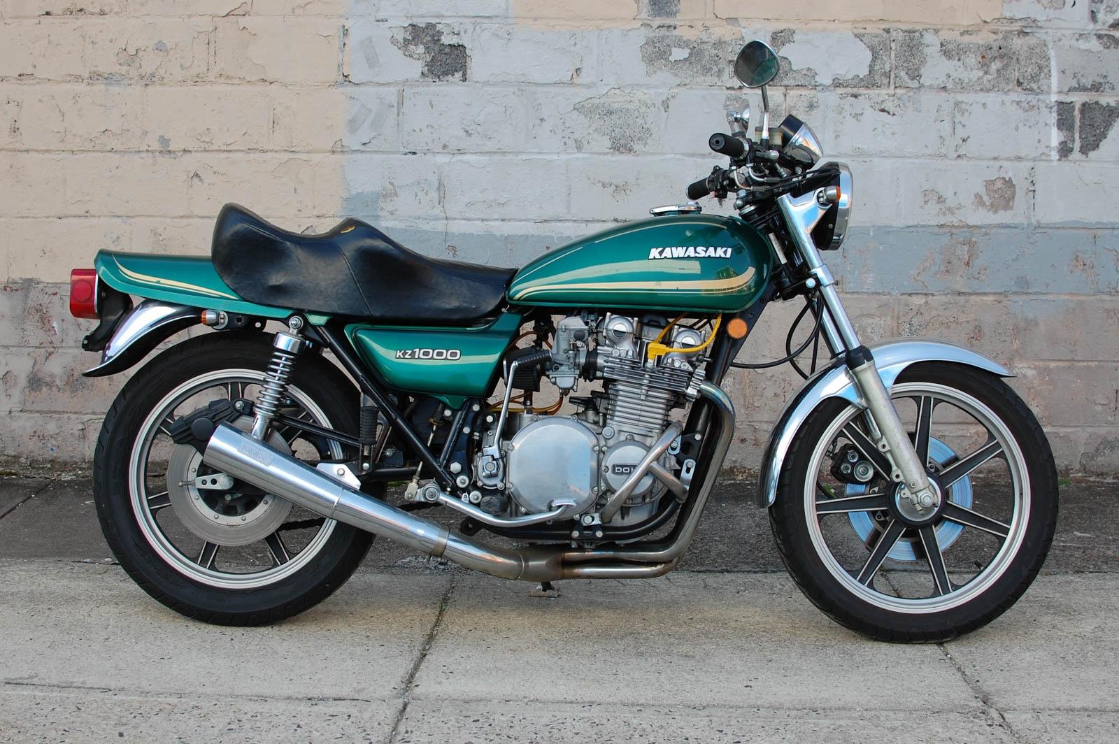 1978Kz1000-7