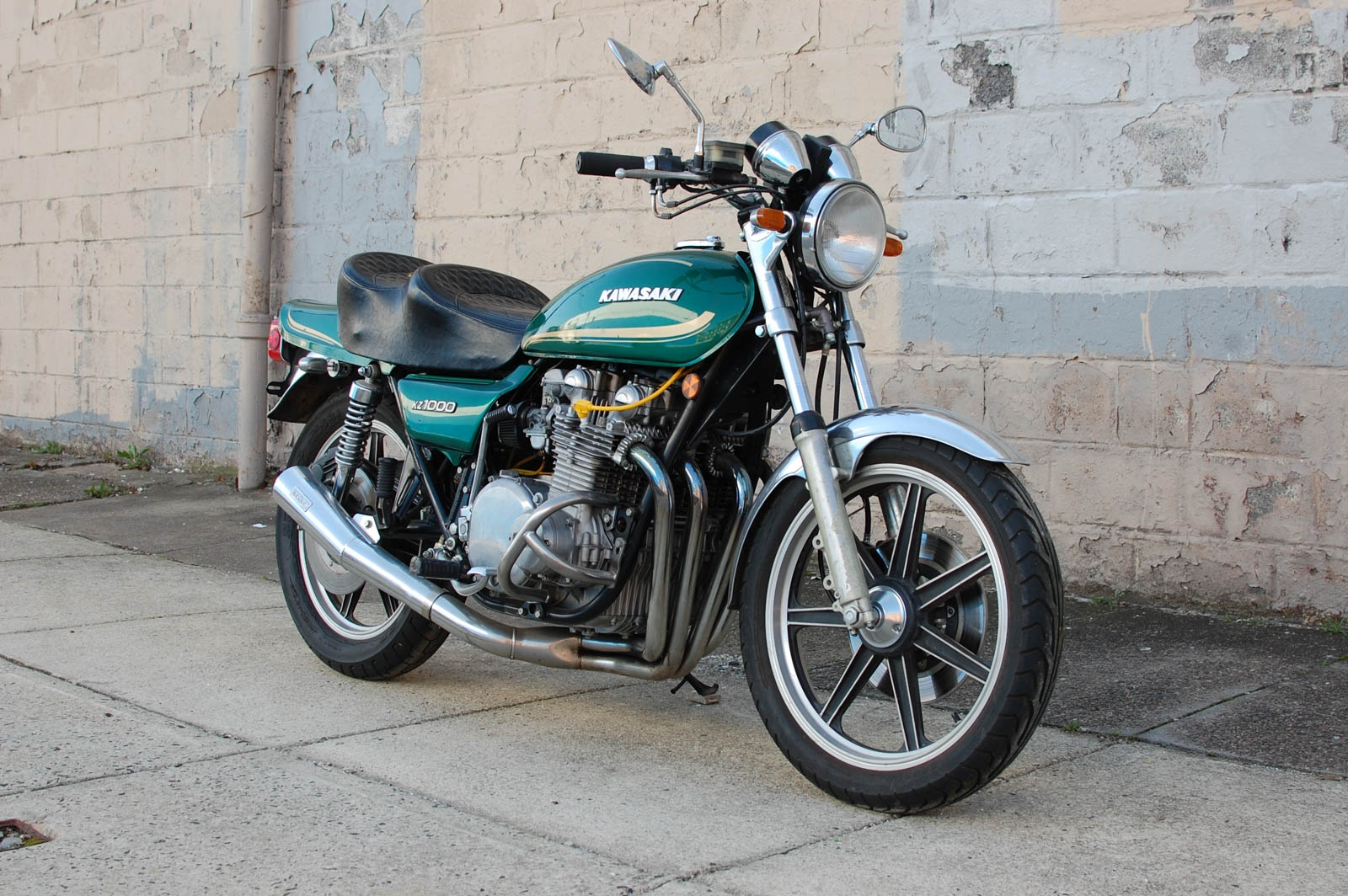 1978Kz1000-8