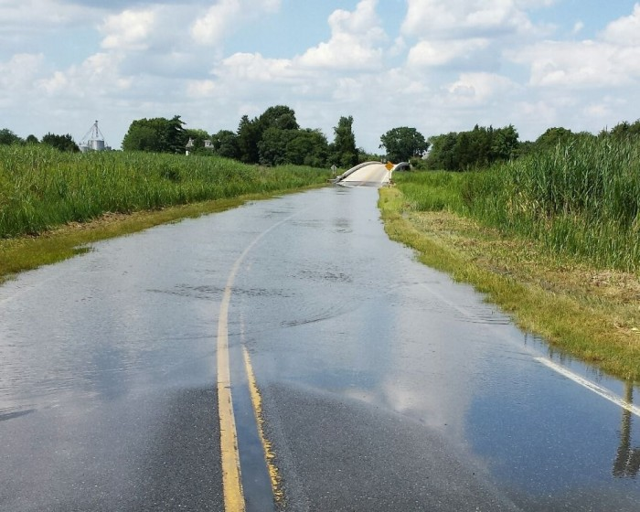 flooded-route-9