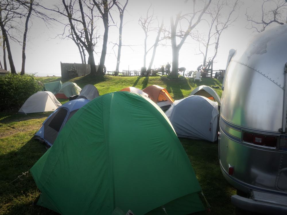 norton_camping-14