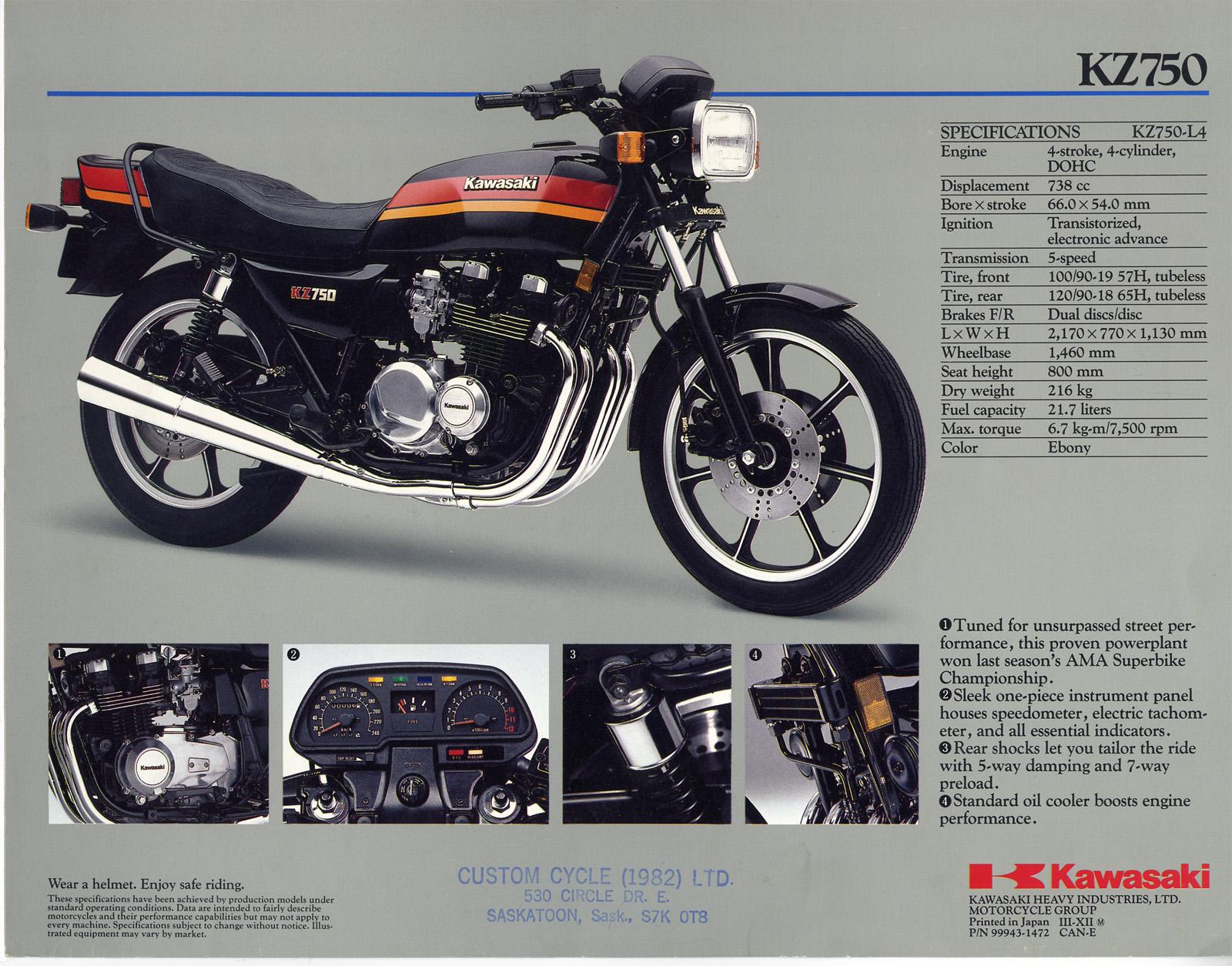 kawasaki-kz750-01