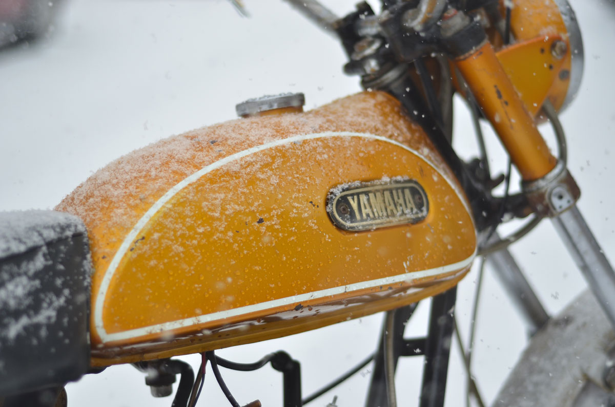 ct1-snow-4