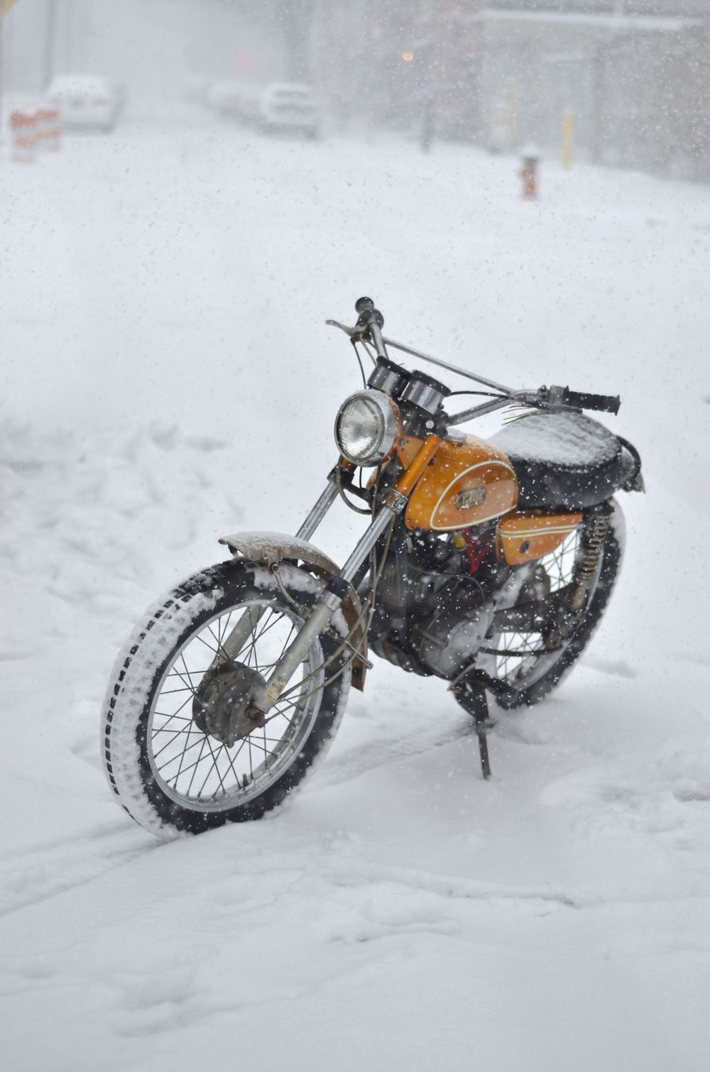 ct1-snow-5