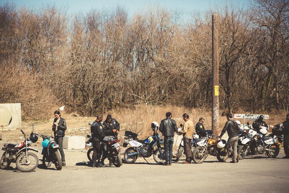 dirt-bike-cops-1