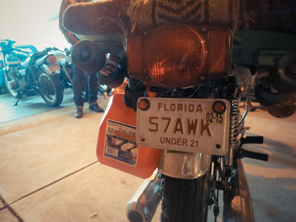 FloridaKid-13