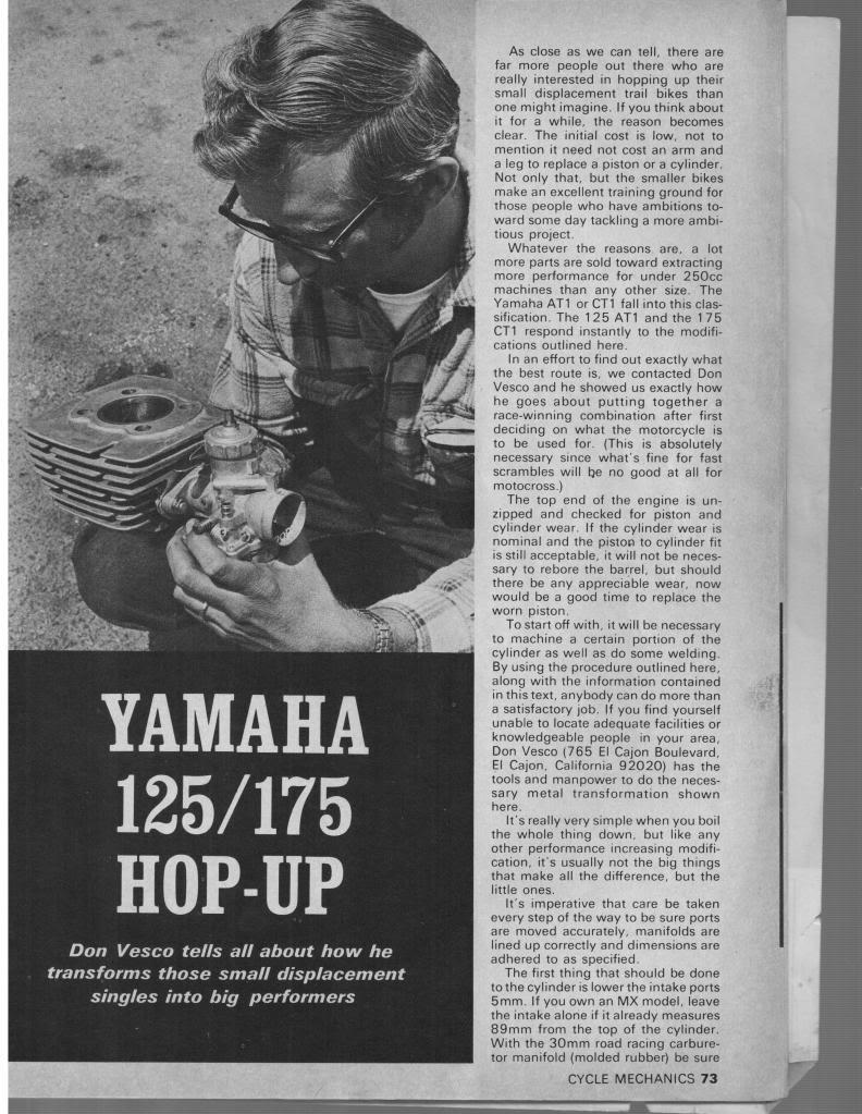 yam175