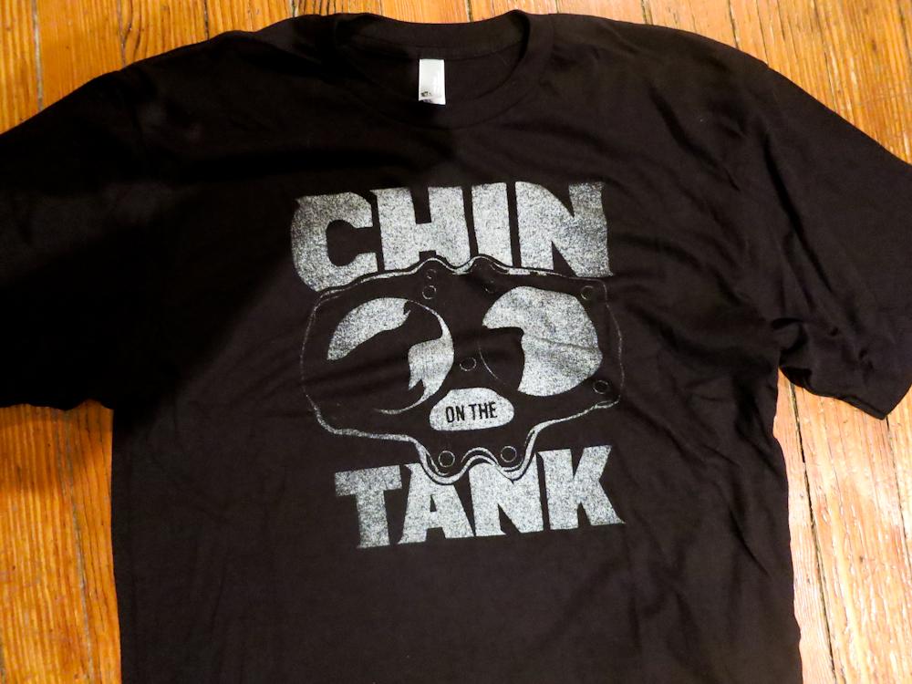 COTT Shirts-16