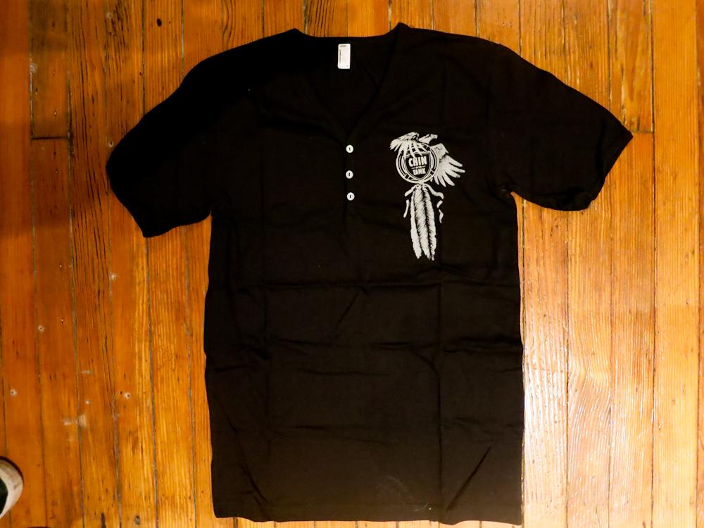 COTT Shirts-17