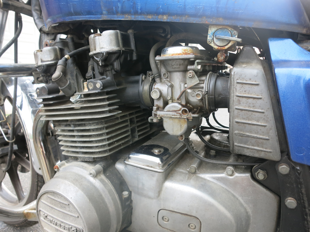 KZ750_1980-11