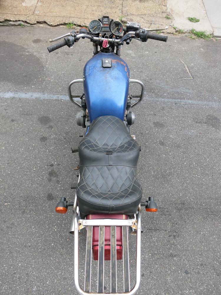 KZ750_1980-6