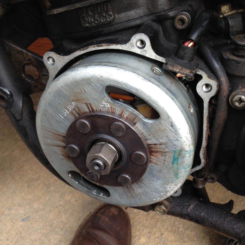 it250-crank-seals-01