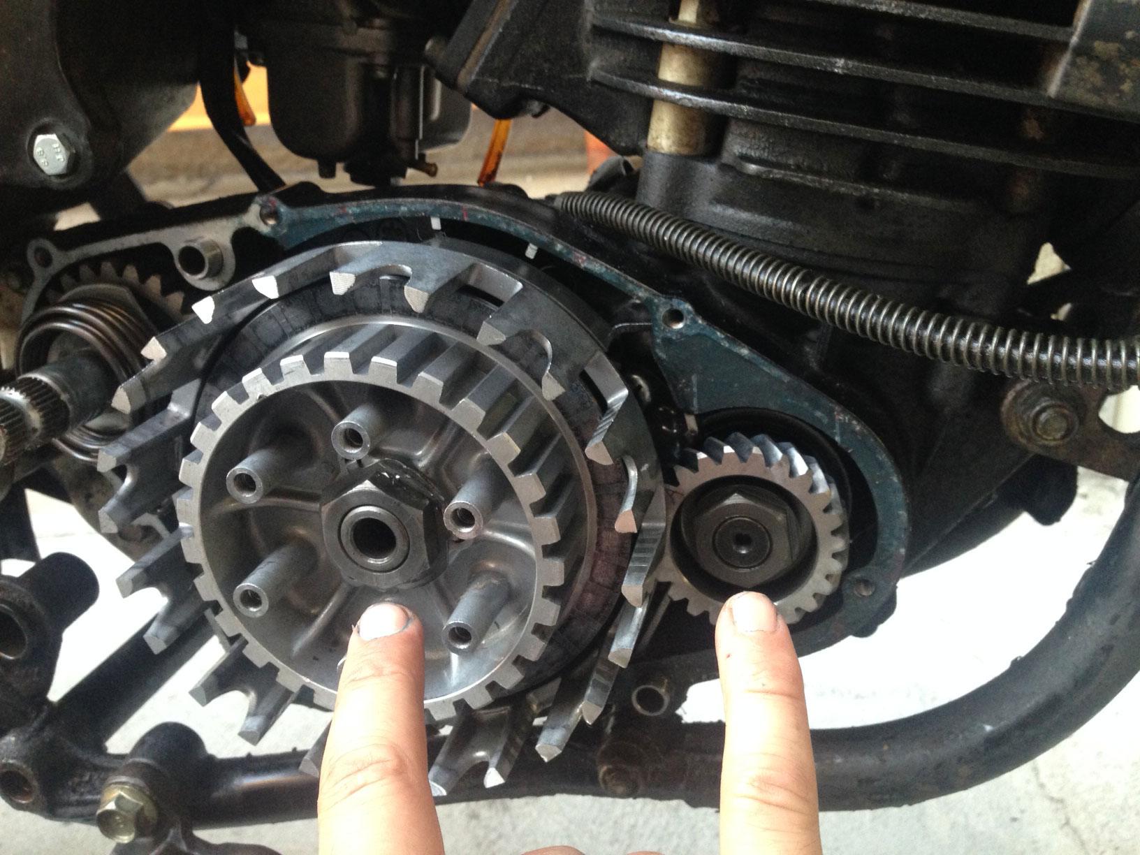 it250-crank-seals-11