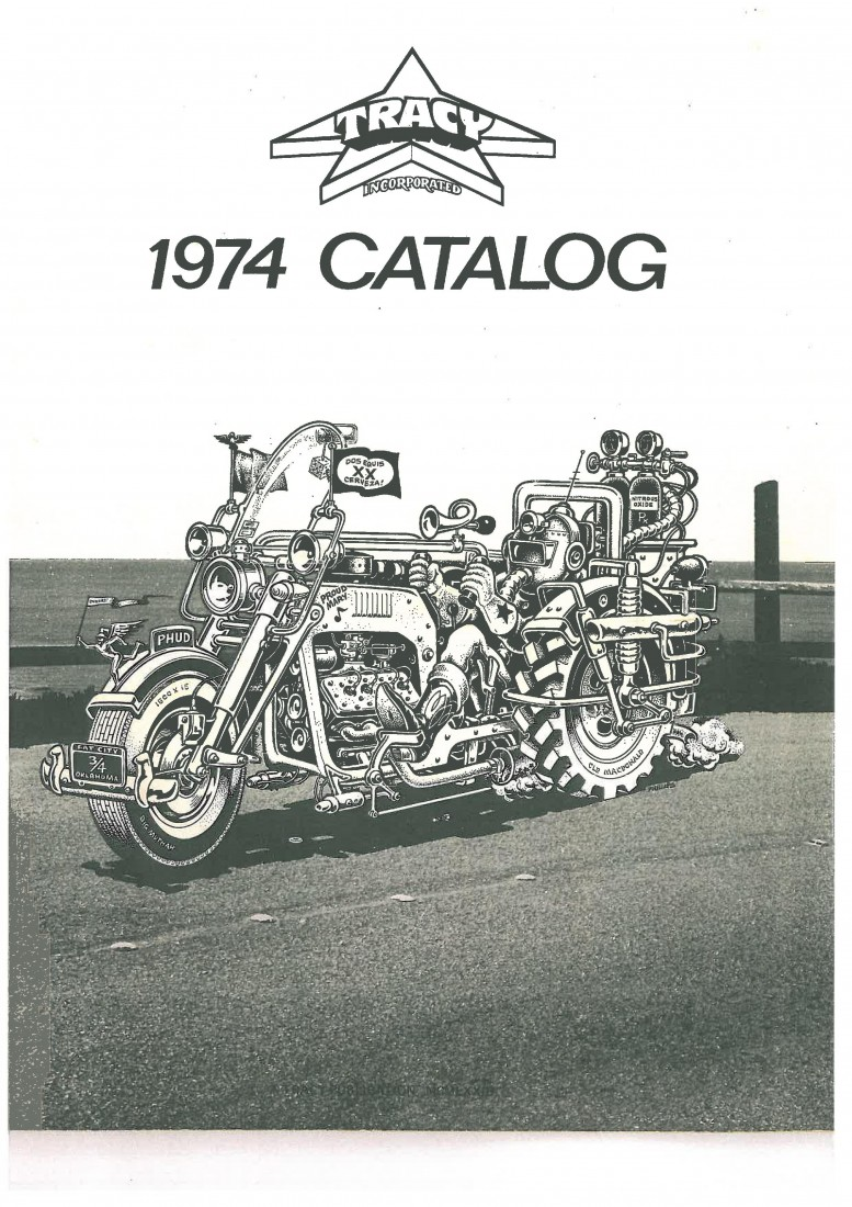 tracycatalog-page-003