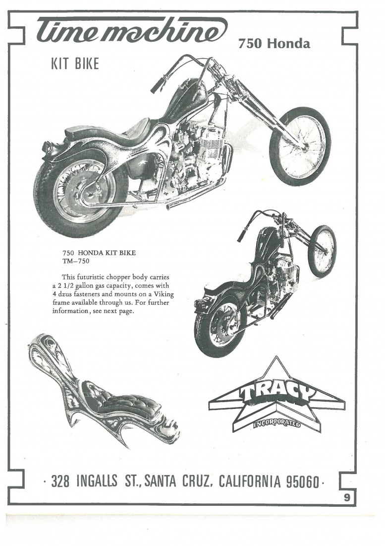tracycatalog-page-011