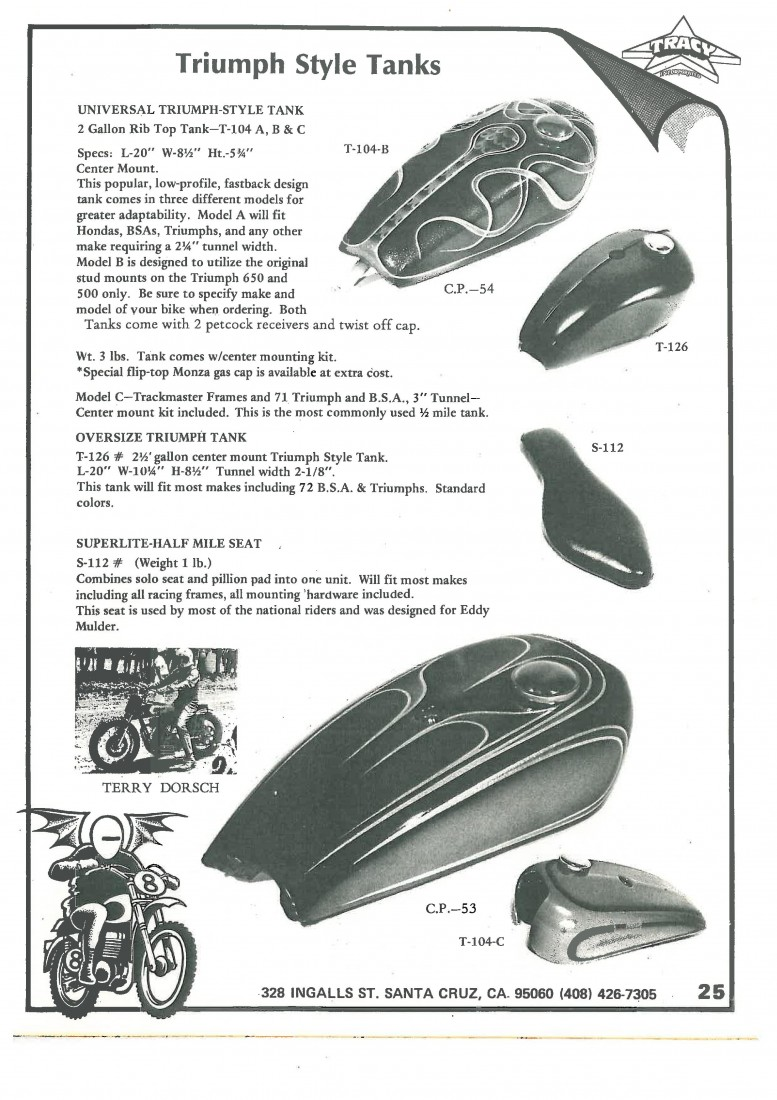 tracycatalog-page-027