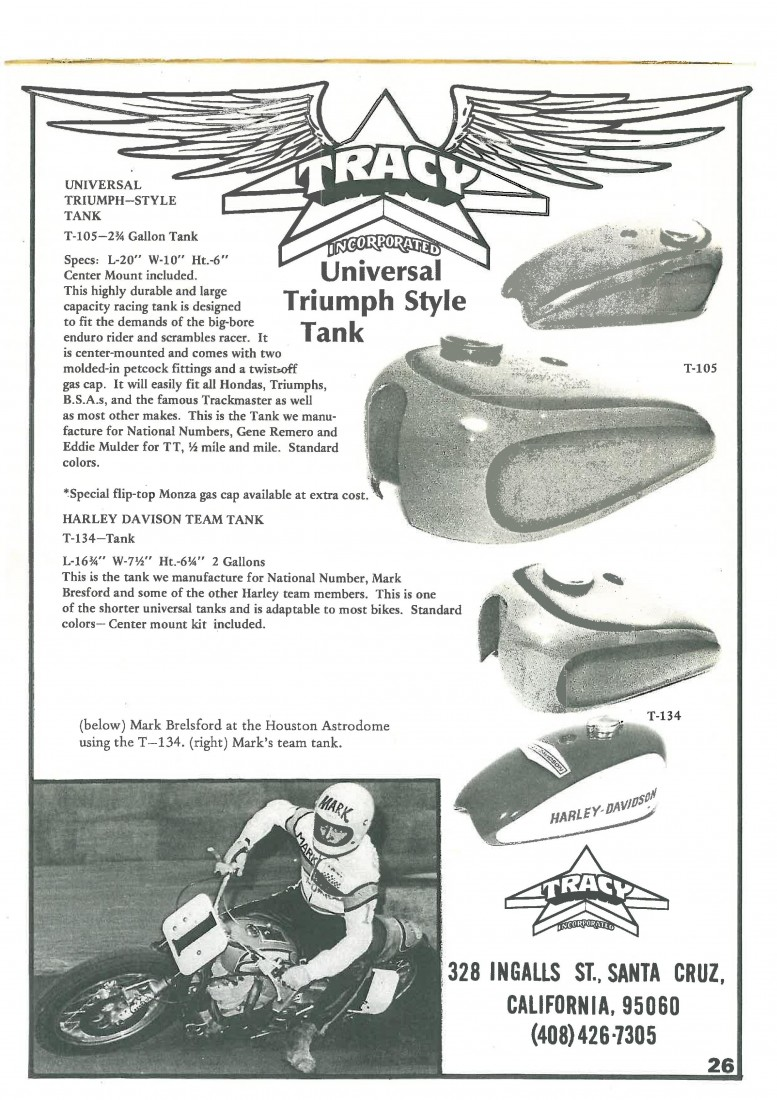 tracycatalog-page-028