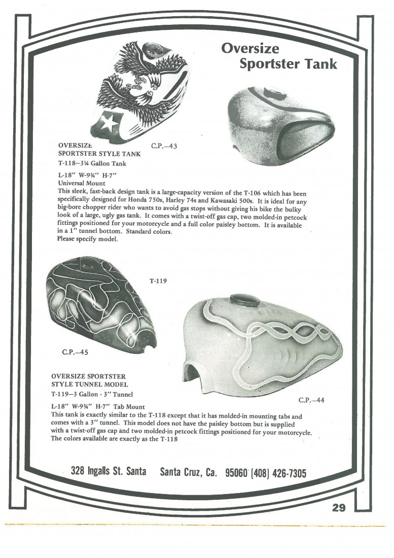 tracycatalog-page-031